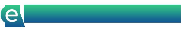 logo e-zwolnienie