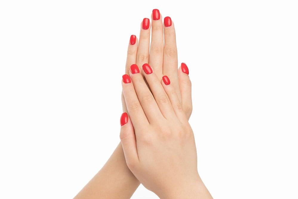 Grzybica paznokci objawy, przyczyny, leczenie